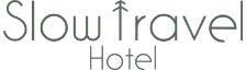 slowtravelhotel.com/